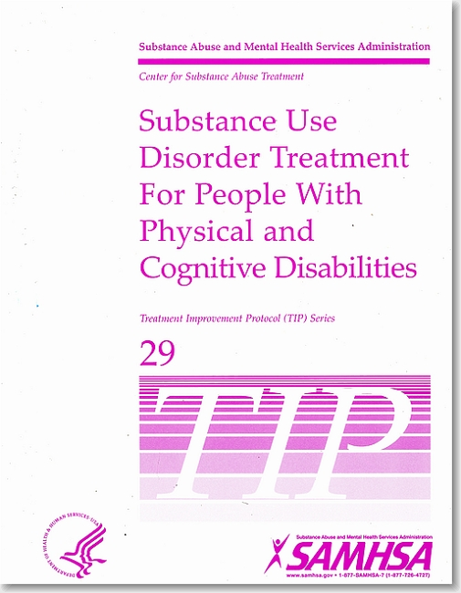 substance use disorder nature treatment Substance use disorders (sud) constitute a major public health problem with a substantial impact on health, societal costs, and personal consequences • sud in the va population : in 2007 fiscal year, over 375,000 va patients had a substance.