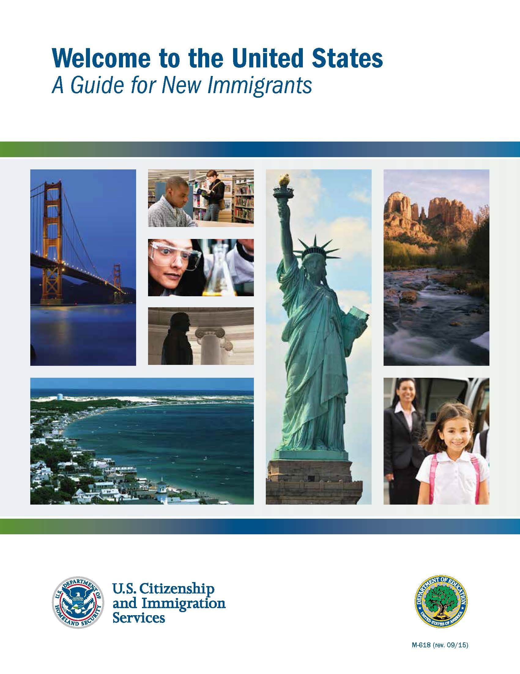 multiculturalism in the united states and the benefits of immigrants to the united states The united states remains an immigrant nation, in spirit as well as in fact  my story is of course very different to most immigrants – but the point is, all of our stories are different.