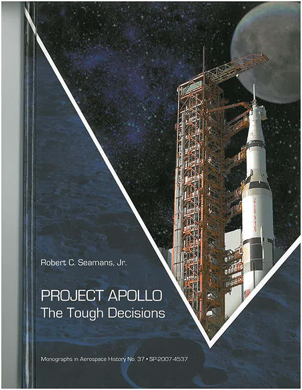 appolo project Apollo project 2 likes the apollo project is to further research into the alarming number of puppies dying after ingesting puppy formula, & bring much.