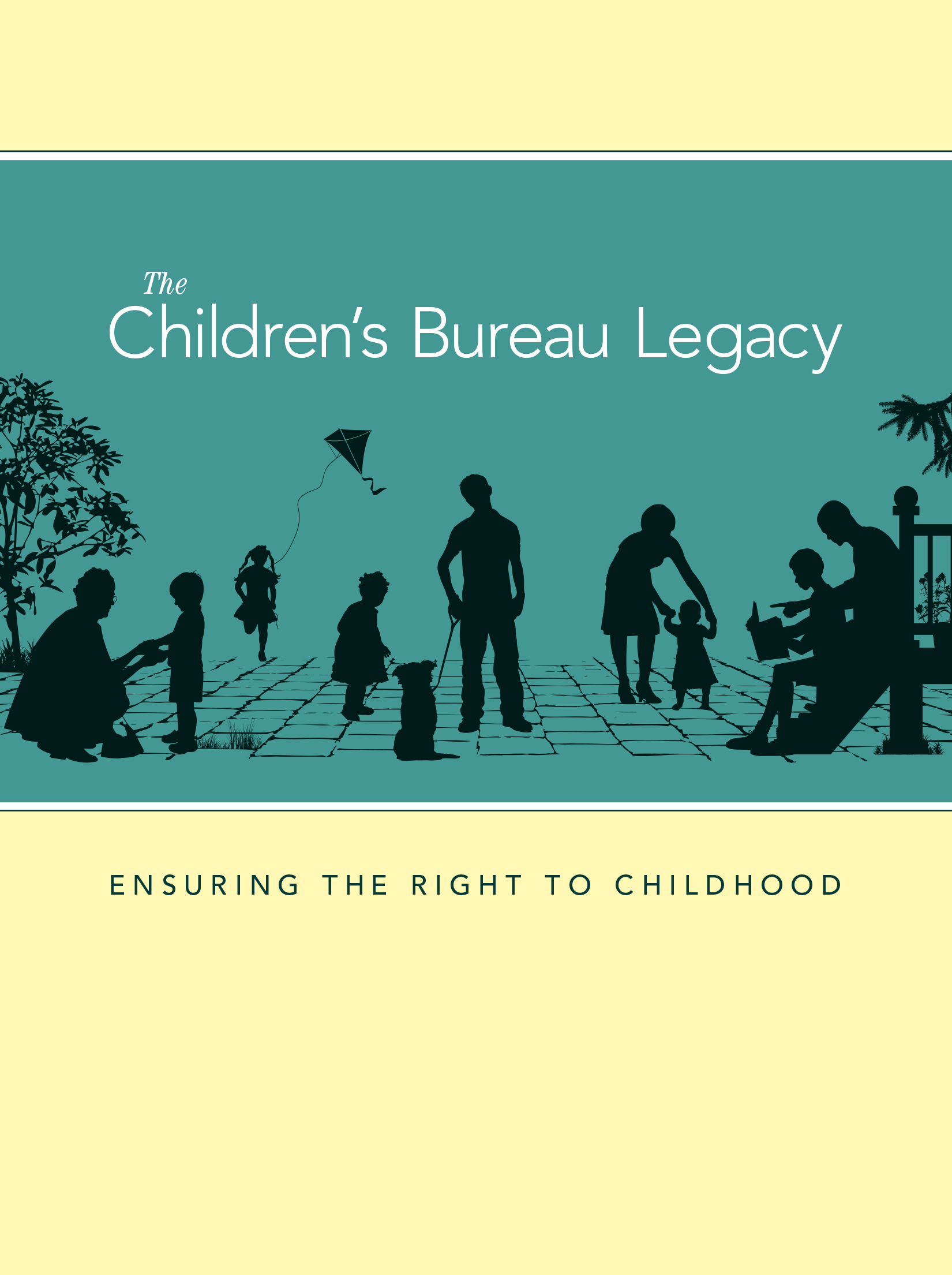 African americans us government bookstore the childrens bureau legacy ensuring the right to childhood epub ebook fandeluxe PDF