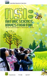 NSI: Nature Science Investigator