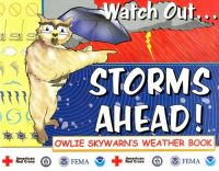 Owlie Skywarn's Weather Book