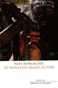 New Approaches to Nonstate Armed Actors