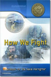 How We Fight: Handbook for the Naval Warfighter