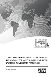 Turkey And The United States On The Brink