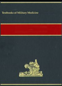 Textbooks of Military Medicine: Military Preventive Medicine, Mobilization and Deployment, V. l, 2003 (ePub eBook)
