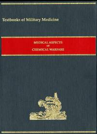 Medical Aspects of Biological Warfare
