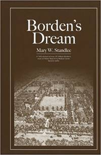 Borden's Dream: The Walter Reed Army Medical Center in Washington, DC (eBook)