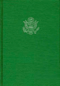 United States Army in World War 2, Technical Services, Transportation Corps, Movements, Training, and Supply (Clothbound)
