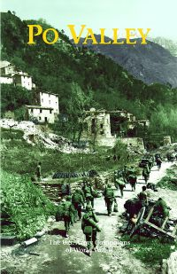 Po Valley: The U.S. Army Campaigns of World War II (Pamphlet)