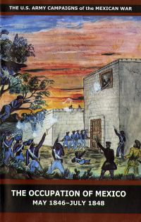 The Occupation of Mexico