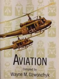 Aviation (Paperback)