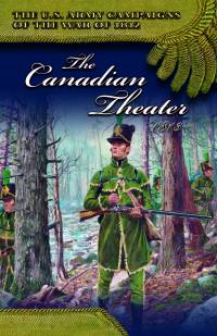 The Canadian Theater Collection