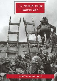 U.S. Marines in the Korean War (ePub eBook)