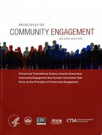 The Principles of Community Engagement