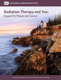 Radiation Therapy and You