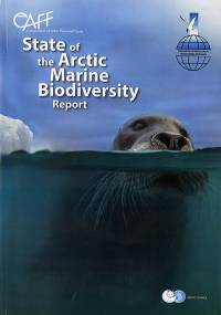 State of the Arctic Marine Biodiversity Report June 2017