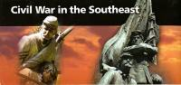 Civil War in the Southeast (Package of 100)