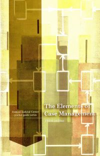 Elements of Case Managment