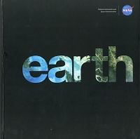 Earth (Book)
