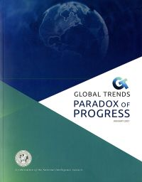 Global Trends: Paradox of Progress