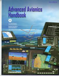 Advanced Avionics Handbook, 2009