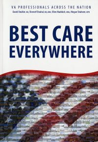 Best Care Everywhere