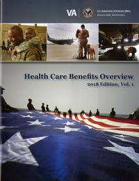 Health Care Benefits Overview 2018 Version 1