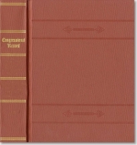 Bound Congressional Record Volume 161 Pt 15
