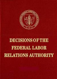Laws Relating to Federal Procurement: (As Amended Through December 31, 2000), May 2001