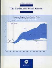 The Outlook for Social Security