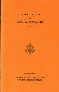 Federal Rules Of Evidence, December 1, 2020