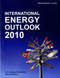 International Energy Outlook 2010