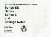 June 2018- Nov. 2018; U. S. Savings Bond Redemption Values Series Ee Series I Series E      And Savings Notes