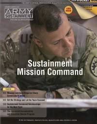 MILITARY COMMUNICATIONS: A TEST FOR TECHNOLOGY - (Part 1 of 4)