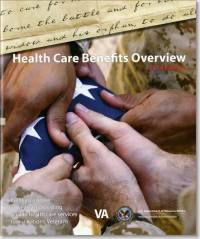 Health Care Benefits Overview, 2014 Edition