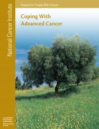 Coping with Advanced Cancer