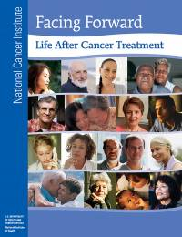 Life after Cancer Treatment