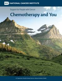 Chemotherapy and You