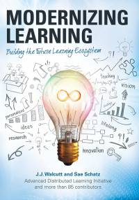 Modernizing Learning: Building the Future Learning Ecosystem