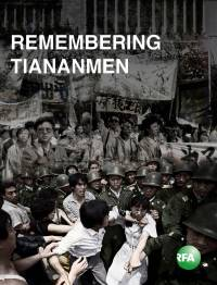Remembering Tiananmen: Brief Historical Review of the 1989 Pro-democracy Movement in China (ePub eBook)