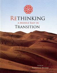 Rethinking a Middle East in Transition (ePub eBook)