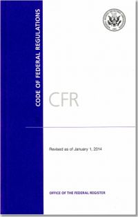 Code of Federal Regulations, Title 25, Indians, Pt. 1-299, Revised as of April 1, 2014