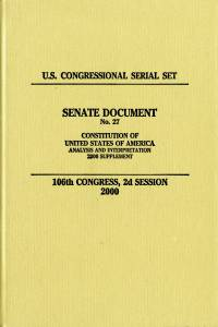 United States Congressional Serial Set, Serial Nos. 1487A and 1487B, Senate Document No. 30, Appropriations, Budget, Estimates, Etc., 108th Congress, 2nd Session, V. 1-2