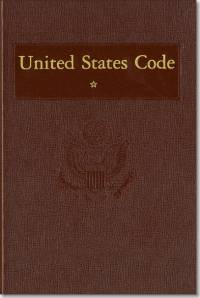 United States Code, 2006, V. 32, Tables, Statutes at Large (1971-1994)