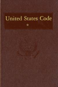 United States Code, 2012 Edition, V. 34, Title 50, War and National Defense to Title 51, National Commercial Space Programs