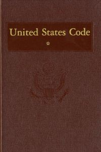 United States Code, 2012 Edition, V. 23, Title 31, Money and Finance, to Title 35, Patents