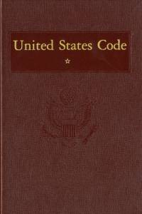 United States Code, 2006 Edition, Supplement V, V. 6, Title 42, The Public Health and Welfare, Sections 6201-End, to Title 51, National and Commercial Space Programs, January 4, 2007-January 3, 2012