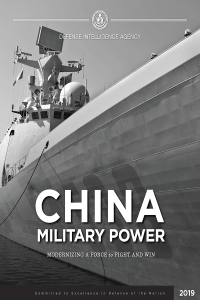China Military Power