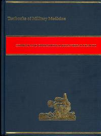 Combat and Operational Behavioral Health